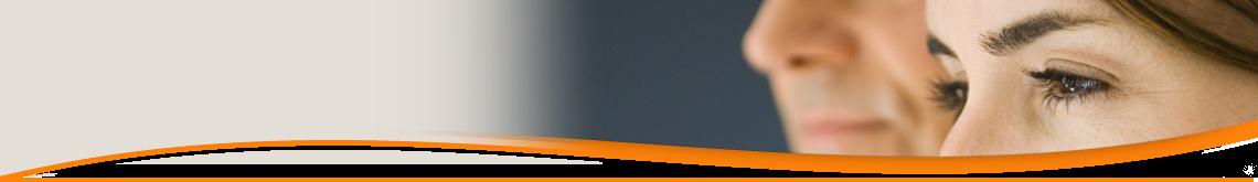 retour accueil, Aatlantide : Logiciels Acteur.fr pour la gestion des cabinets médicaux, centres de soins et de santé